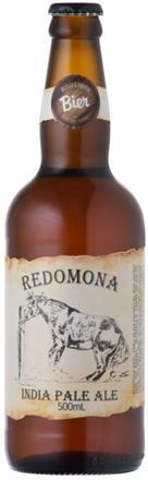 Redomona