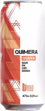 Quimera Guava