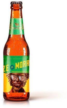 Zé do Morro