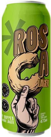Rosca Lager