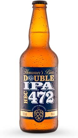 HBC 472