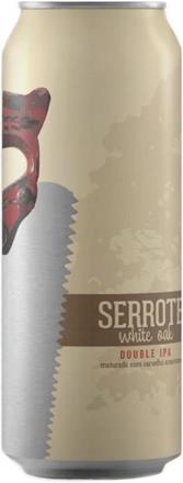 Serrote White Oak