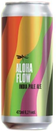 Aloha Flow