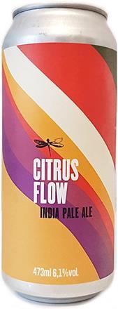 Citrus Flow