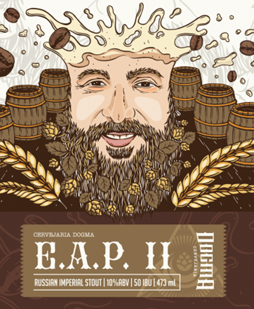 E.A.P II