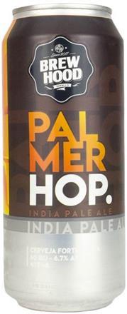 Palmer Hop