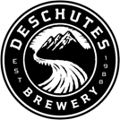 Deschutes Brewery Bend Tasting Room