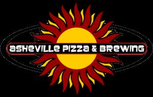 Asheville Brewing Company South Asheville