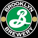 Brooklyn Brewery Tasting Room