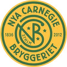 Nya Carnegie Bryggeriet