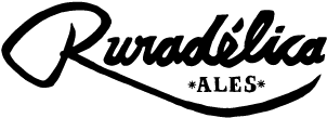 Ruradélica Ales