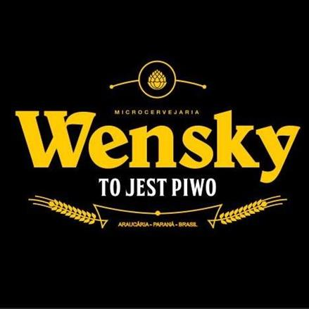 Wensky