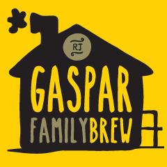 Gaspar Family Brew