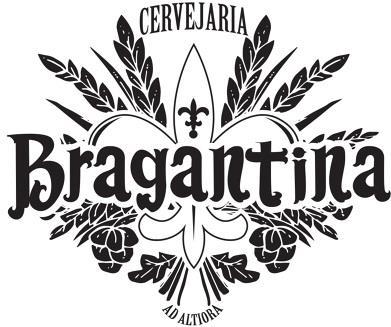 Bragantina