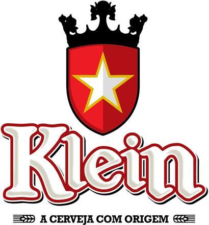 Klein Beer