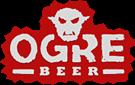 Ogre Beer
