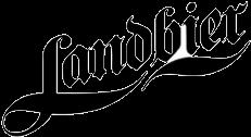 Landbier