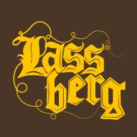 Lassberg