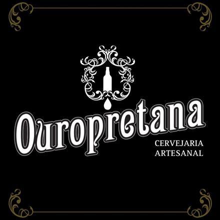 Ouropretana