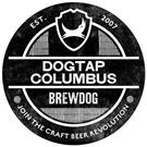 BrewDog DogTap Columbus