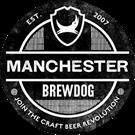 BrewDog Manchester