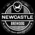 BrewDog Newcastle