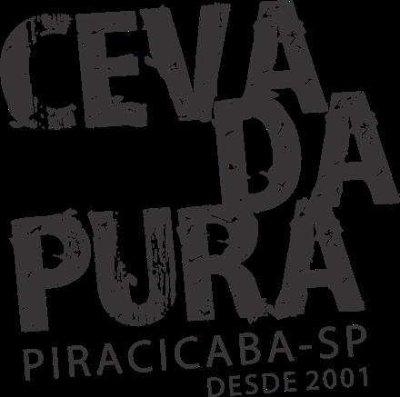 Cevada Pura