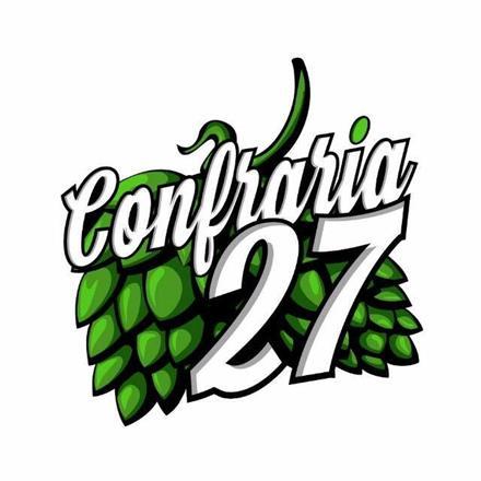 Confraria 27