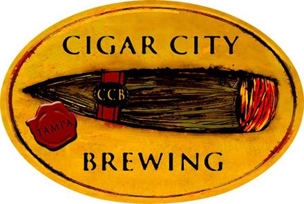 Cigar City Brewing Company