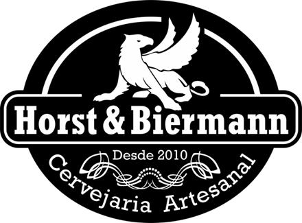 Craft Beer & Horst Biermann