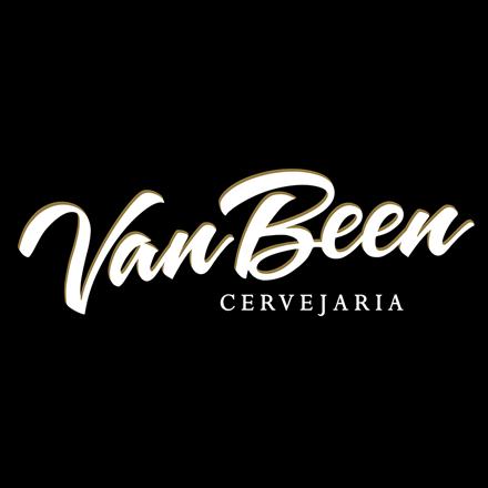 Van Been