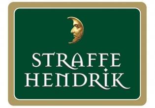 Straffe Hendrik