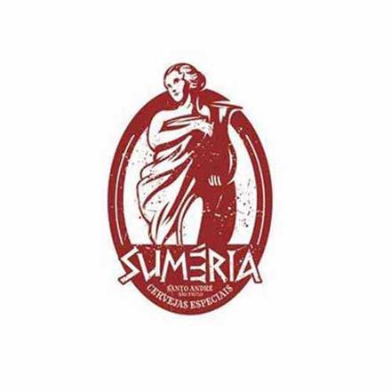 Suméria