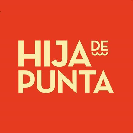 Hija de Punta