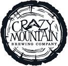 Crazy Mountain