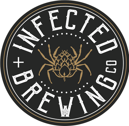 Infected Brewing Co