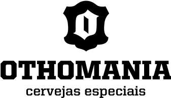 Othomania