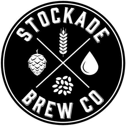 Stockade Brew Co