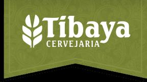 Tibaya