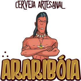 Araribóia