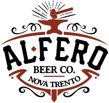 Al Fero