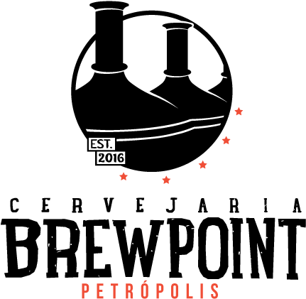 Brewpoint