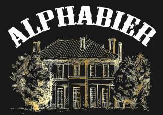 Alphabier
