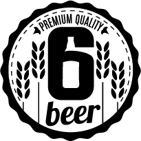 SixBeer