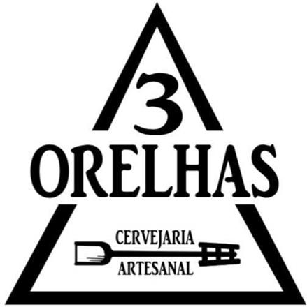 3 Orelhas