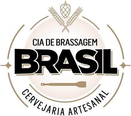 CCB - Cia de Brassagem Brasil
