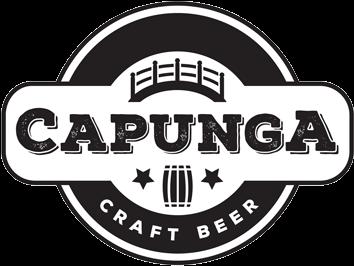 Capunga