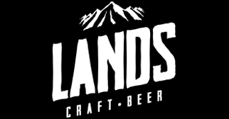 Lands Craft Beer
