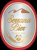 Serrana Bier