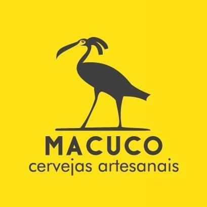 Cerveja Macuco